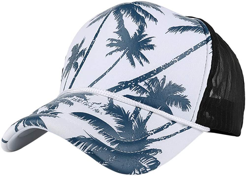 GREFER Hats S Mens Coconut...