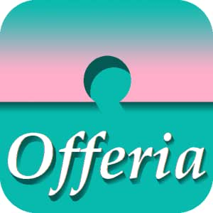 Offeria (Buy & Sell)
