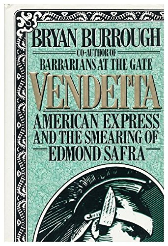 vendetta-american-express-and-the-smearing-of-edmond-safra