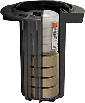 Amazon Com Advance Termite Bait Stations Case Of 10 Stations Garden Outdoor
