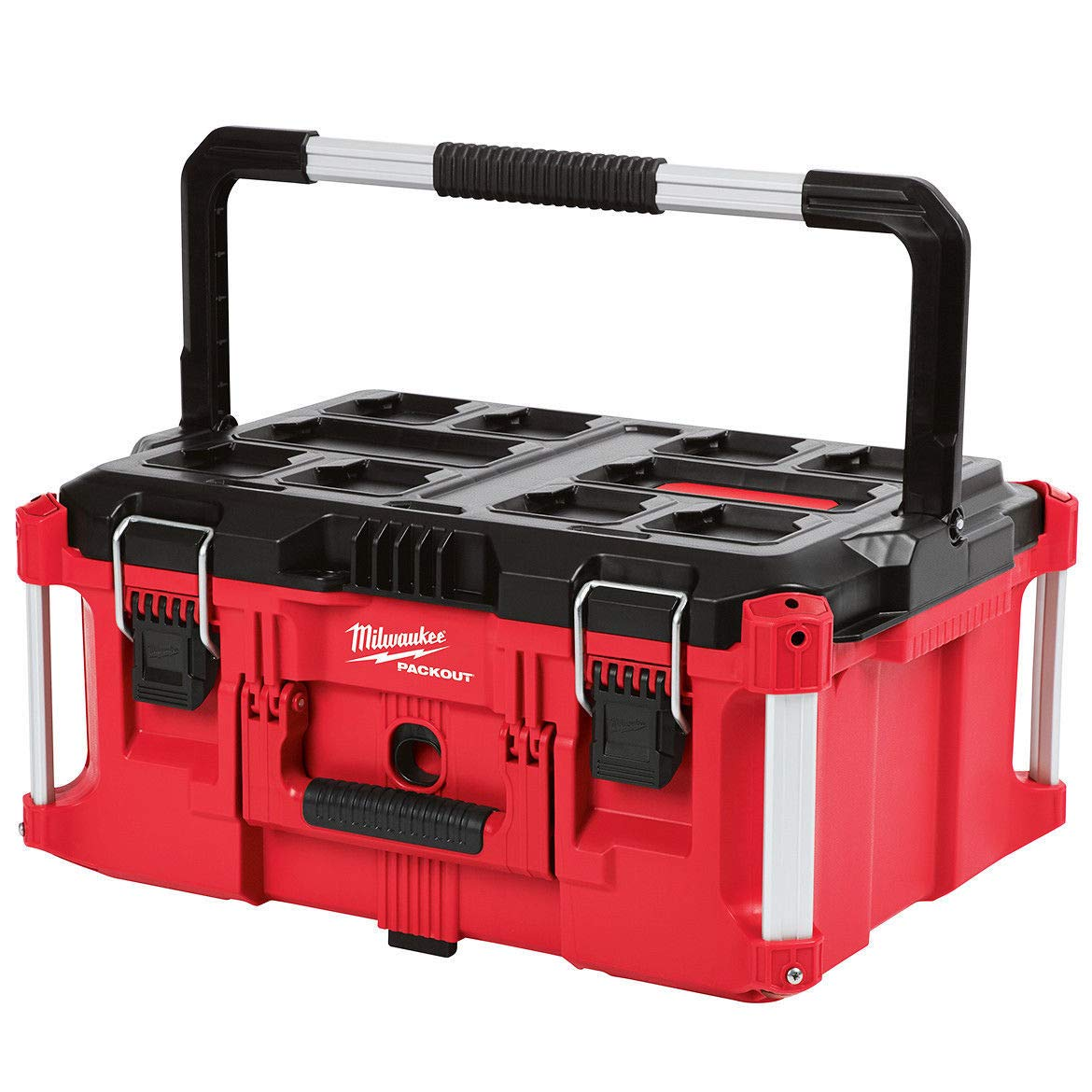 928d368f947 Milwaukee Electric Tool 48-22-8425 Pack out