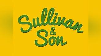Sullivan & Son: The Complete First Season