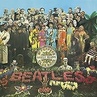 ザ・ビートルズ / サージェント・ペパーズ・ロンリー・ハーツ・クラブ・バンドの商品画像