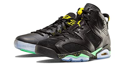 3ed6b45a794 Amazon.com | Nike Mens Jordan Brazil Pack Synthetic Basketball Shoes ...