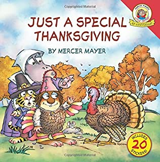 Buy 104 Funny Thanksgiving Knock Knock Jokes 4 Kids Best Knock