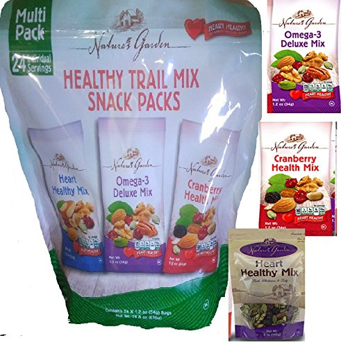 natures-garden-variety-healthy-trail-mix-snack-pack-24ct
