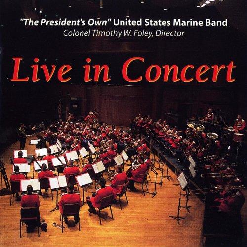 - The Corsair Overture, Opus 21
