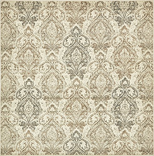Vintage Traditional Overdyed 8 Feet Collection product image