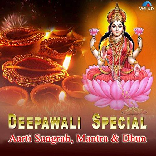 Mantra sangrah mp3 free download