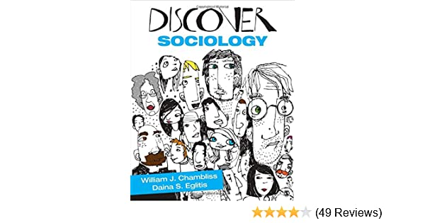 Amazon discover sociology 9781412996204 william j chambliss amazon discover sociology 9781412996204 william j chambliss daina s eglitis books fandeluxe Image collections