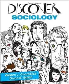 Bundle: Chambliss: Discover Sociology, 2E + Chambliss: Discover Sociology Interactive Ebook, 2E - Isbn:9781483392806 - image 3