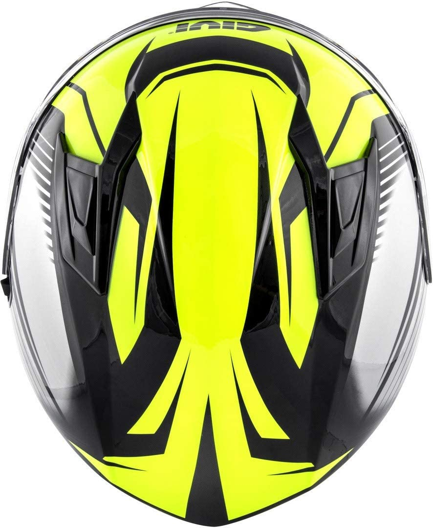 //CASCO INT 50.6 STOCCARDA