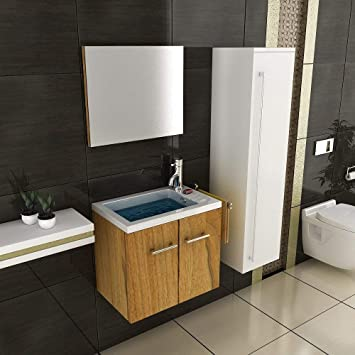 spiegel fr badezimmer ikea spiegel bad badezimmer holzrahmen nach mass schrank holz ikea. Black Bedroom Furniture Sets. Home Design Ideas