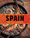 Spain%3A Recipes and Traditions from the