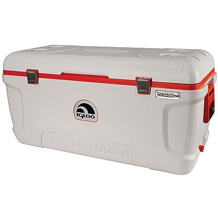 946be51e759 Amazon.com   Igloo Super Tough STX Cooler