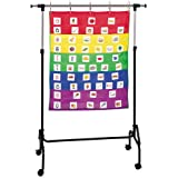Learning Resources Adjustable Chart Stand