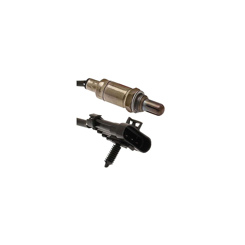 BGA CS6386K Camshaft Kit