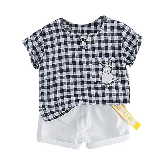Innerternet-Traje de niño, (6 Meses-2 años de Edad) Moda ...