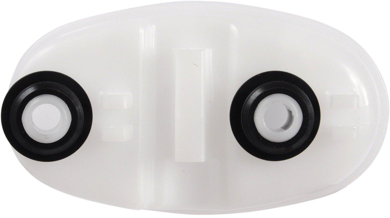 Cardone Service Plus 1R-2708 New Master Cylinder Reservoir, 1 Pack