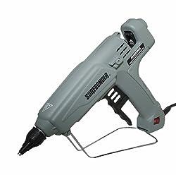Surebonder PRO8000A Glue Gun