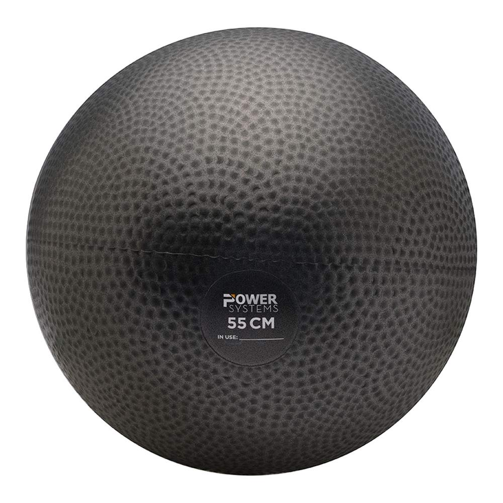 Power Systems ProElite Stability Ball (55 cm)