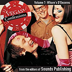 Vegas Confessions 7