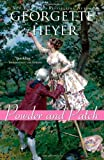 Powder and Patch, Georgette Heyer, 1402219490