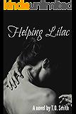 Helping Lilac
