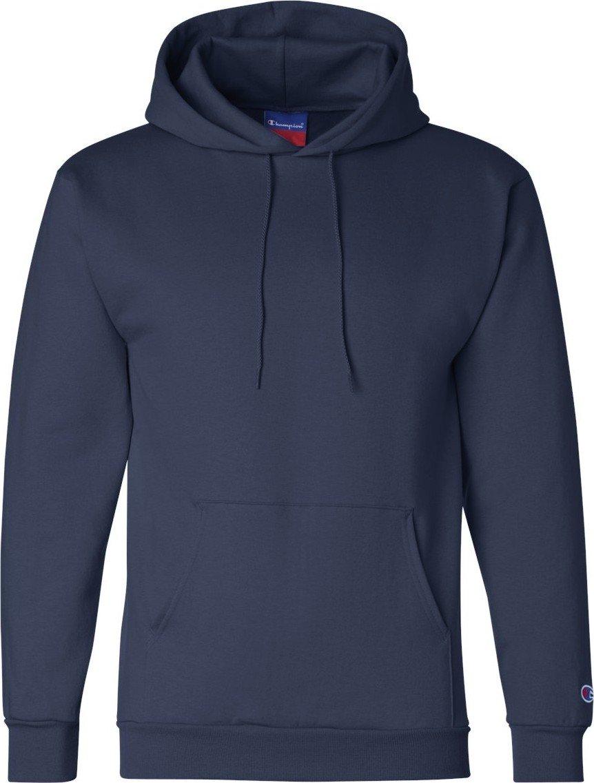 Champion S700 - Eco Hooded Sweatshirt M22895