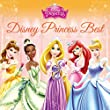 Disney Princess Best - Western Box / O.S.T.