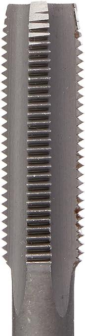 Big A 17-1615 Metric Plug Tap Quality Steel 12mm-1.25