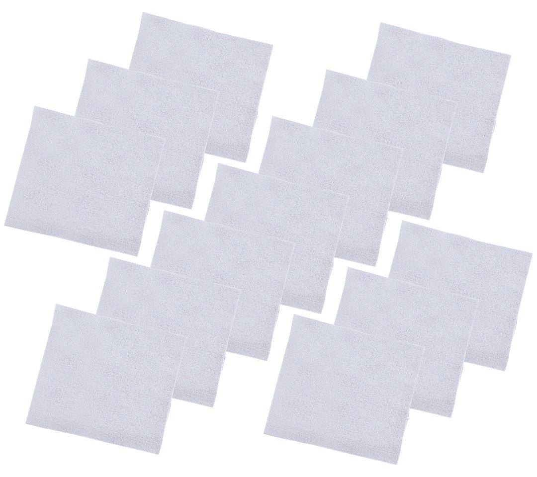 TexWipe ポリエステルワイパー(Absorbond(R)) 100×100 TX404 B06XXKDF1M  100×100