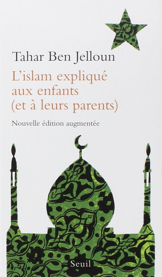L' Islam expliquè aux enfants (et à leurs parents)