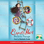 Elspeth Hart and the Perilous Voyage | Sarah Forbes