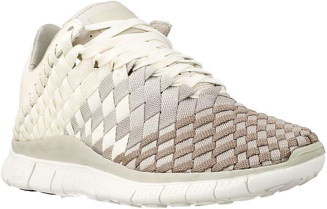 Nike Womens Free Inneva Woven Running