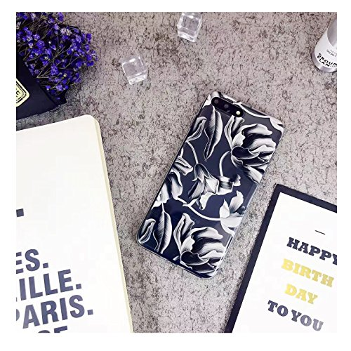 case 7 4 aloha products 50% off h156 - jeremiah 29:11 in aloha - clear iphone 5/5s/se case h157 - i can do all things through christ - philippians 4:13 - christian iphone case with bible verse.