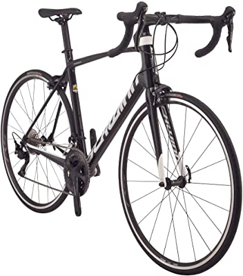 Schwinn Fastback Carbon Road Bike Image