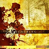 Accessories: Rarities & B-Sides by Gathering (2005-11-01)