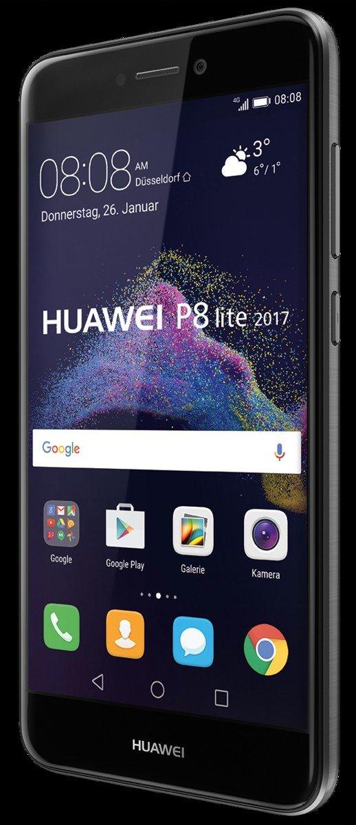 Telekom Huawei P8 Lite 2017 5.2