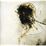 Passion - Music For 'The Last Temptation Of Christ'