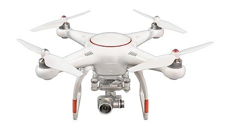 Amazon Com Autel Robotics X Star Drone With 4k Camera Wi Fi Hd