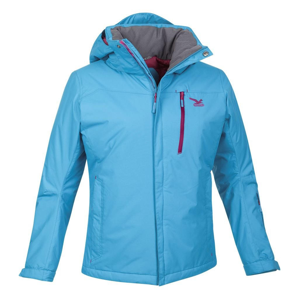 722c93c91bf32b Freizeit Roa amp  Ptxpf Sport Jacket Jacke Damen W Salewa EPxq8vvw