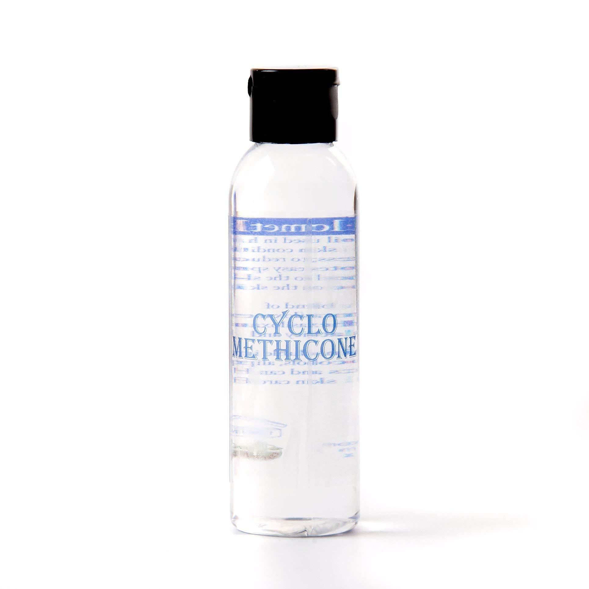 Cyclomethicone Liquid - 125ml