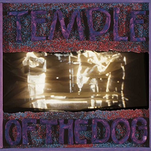 Temple Of The Dog - Temple Of The Dog 25th Anniversary Mix - REMASTERED - REAL REPACK - CD - FLAC - 2016 - FATHEAD Download