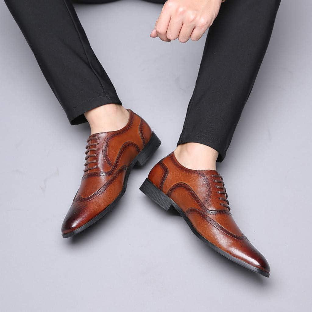 3 Paar LJXooii Unisex-Schuhspanner aus Holz Bahre Shaper f/ür Damen Herren