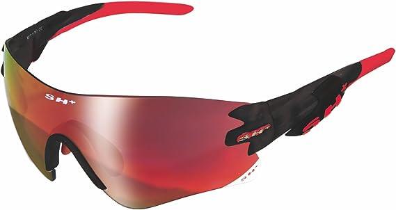 TALLA M. SH Plus RG 5200, Gafas Unisex Adulto