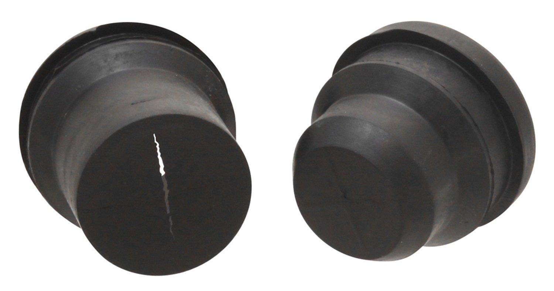 Spectre Performance 5333 PCV Breather Grommet SPE-5333