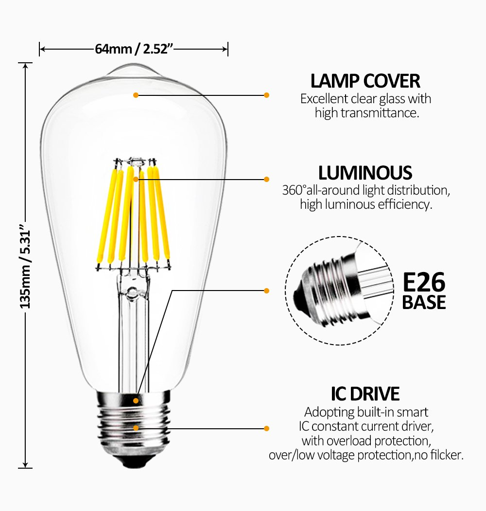 filament lamp diagram  fabulous the resistance rf of the