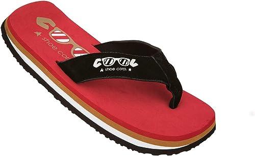 original mens cool shoes flip flops