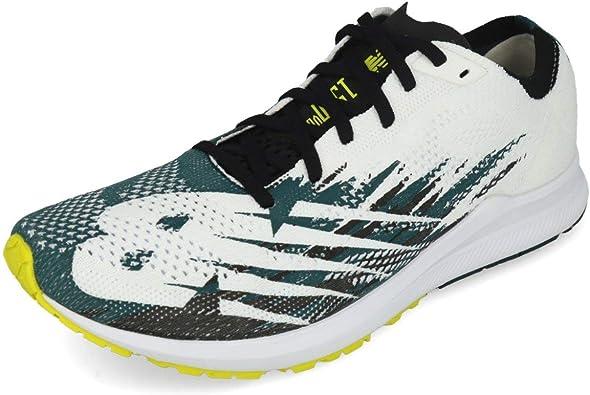 New Balance 1500v6, Zapatillas para Correr para Hombre: Amazon.es: Zapatos y complementos